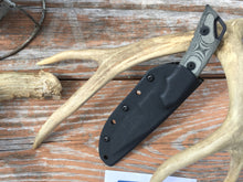 TOPS Cougar Claw - Blackland Prairie Survival, Supply, and Surplus