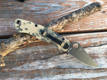 Spyderco Paramilitary2 Folding Knife - Blackland Prairie Survival, Supply, and Surplus