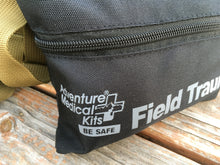 Adventure Medical Field Trauma Kit with Quickclot - Blackland Prairie Survival, Supply, and Surplus