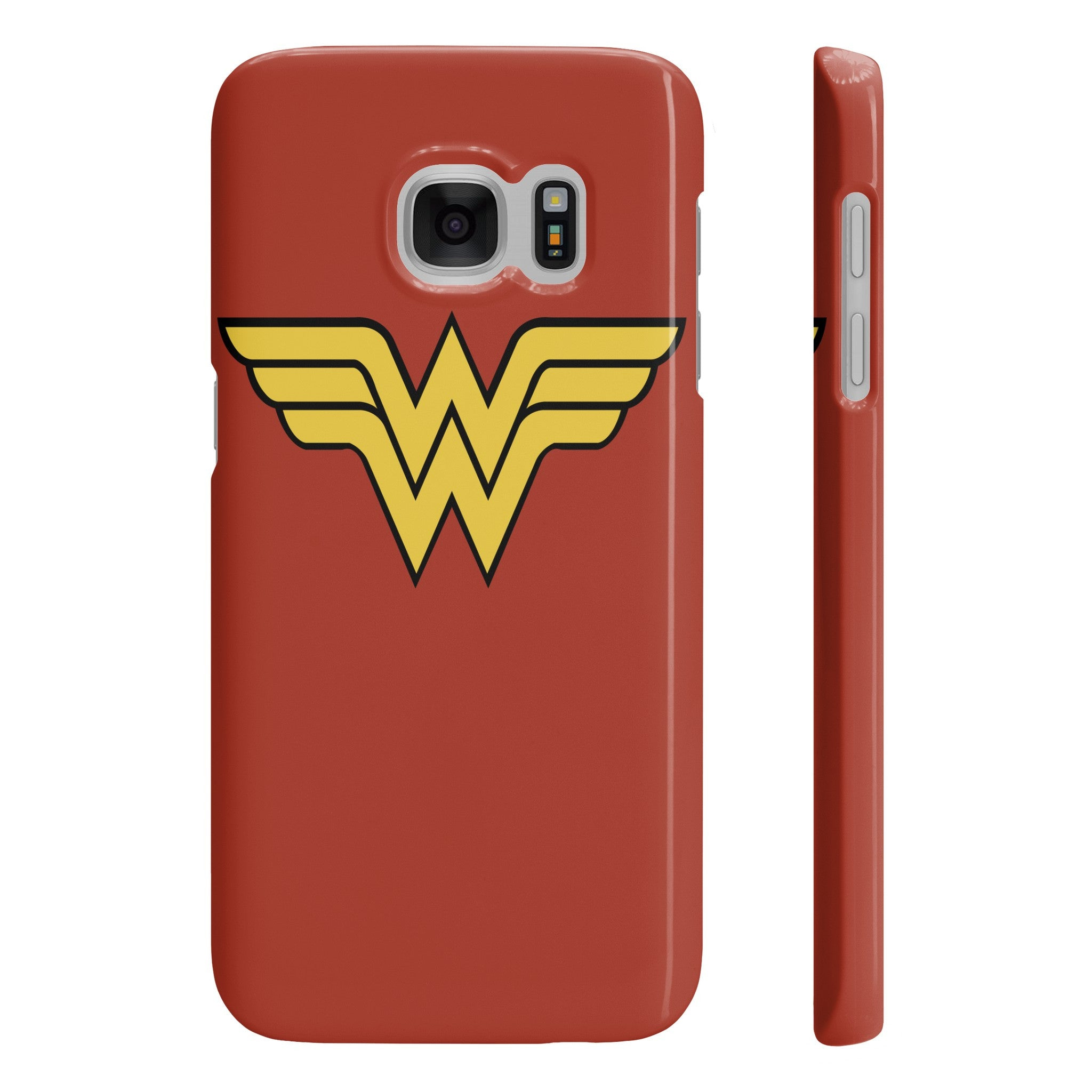 Logo WW Galaxy S7 Slim