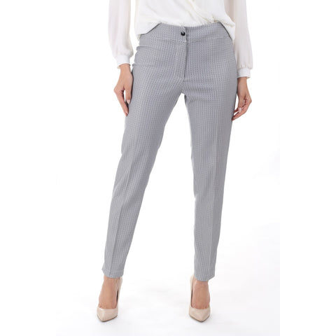 Pants Margo collection M22