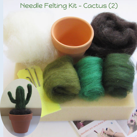 needle felting kit for beginner, New Zealand