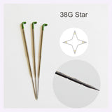 Felting Needles - from $0.80 each