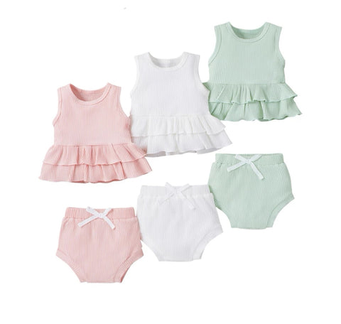 the Perfect Pastel Set