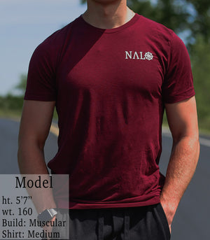 Pack Your Trunks - Nalo Clothing
