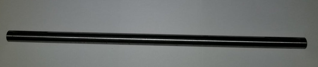 10004-045 nip roller shaft