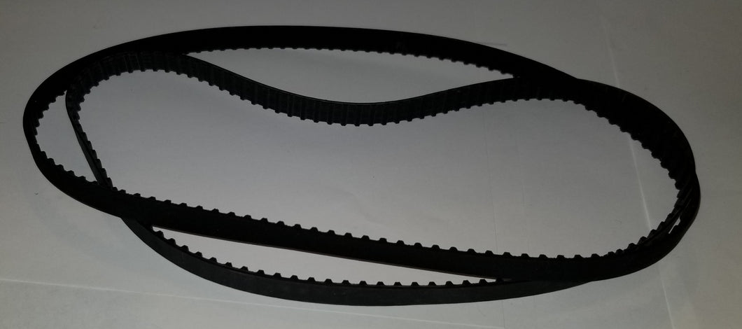 23500096-timing-belt-streamfeeder