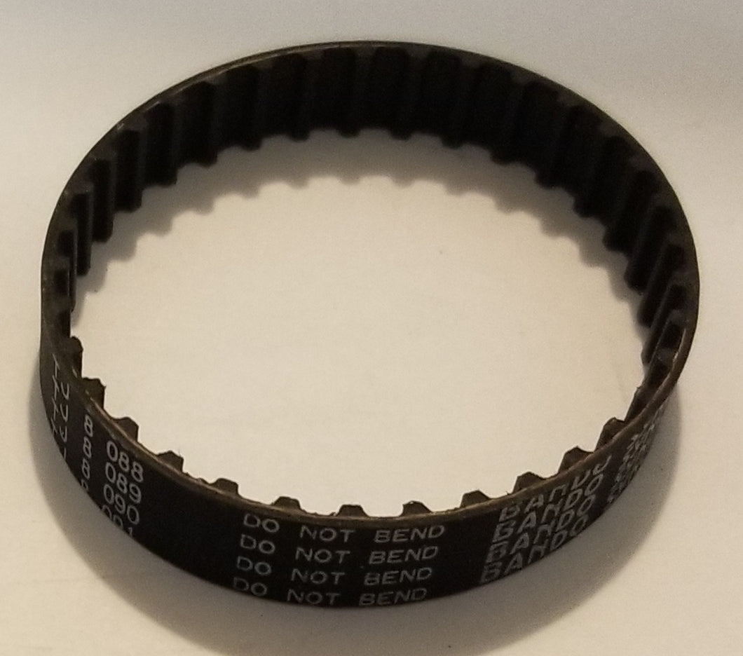 44846054 timing belt streamfeeder