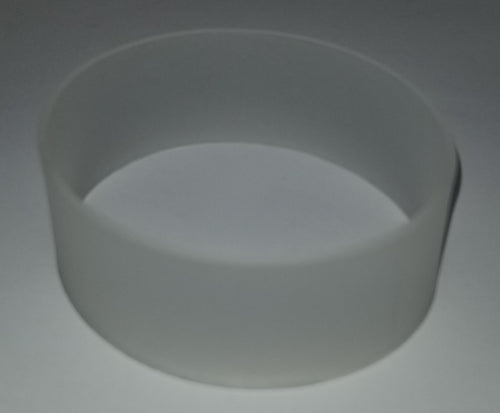 51050062 feed belt opaque