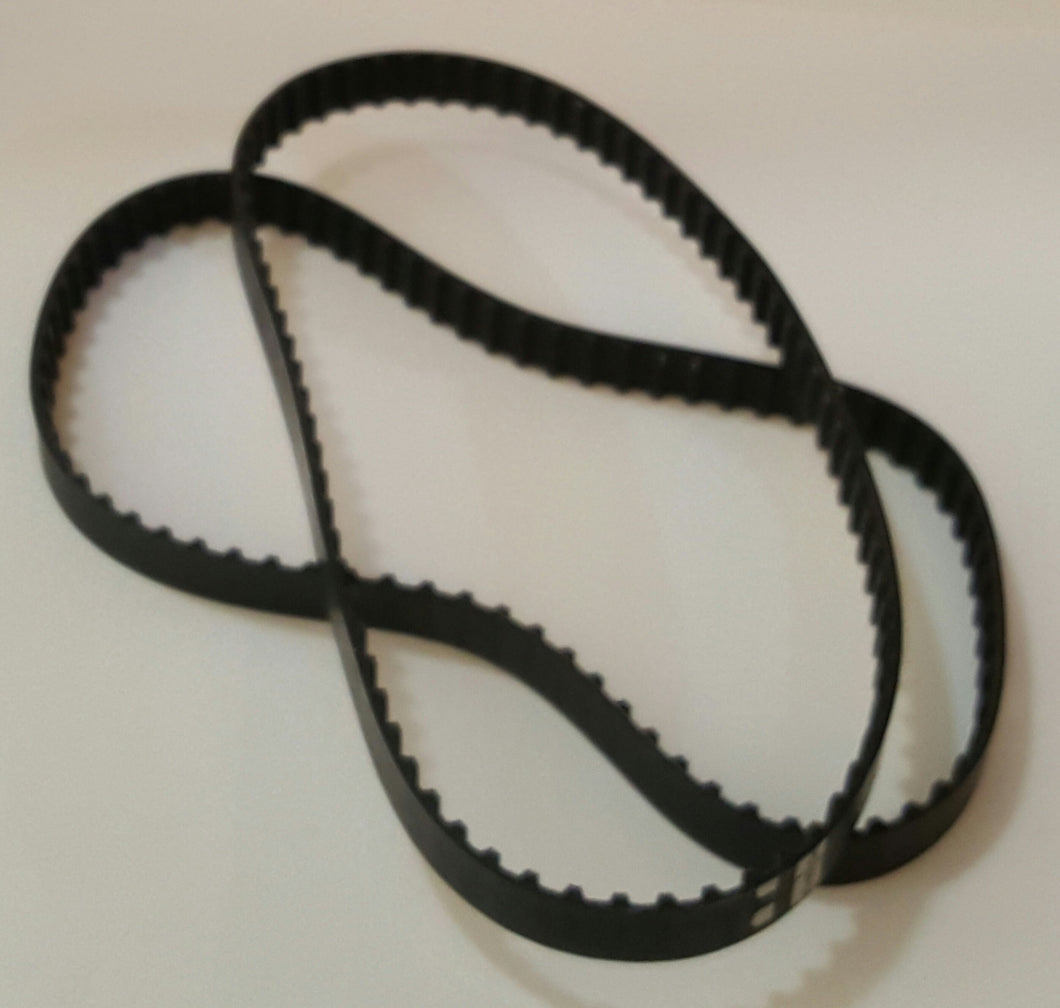 566-0013 timing belt flowmaster