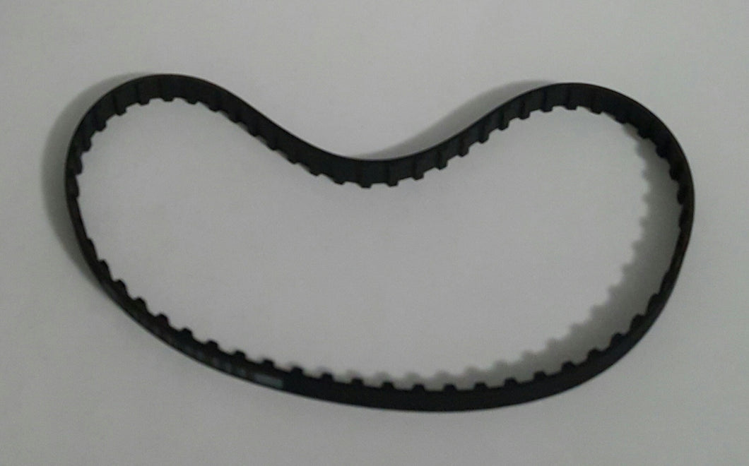 566-0328 timing belt flowmaster