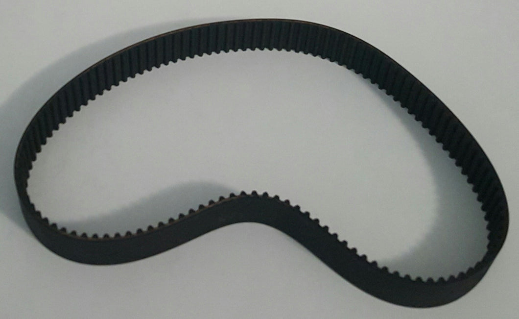 566-5010 timing belt flowmaster rs