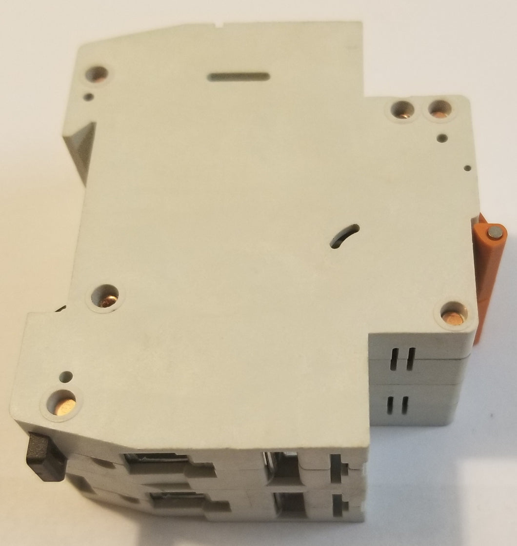 984604 6A Circuit Breaker ** Mailcrafters Part **, 1 In Stock