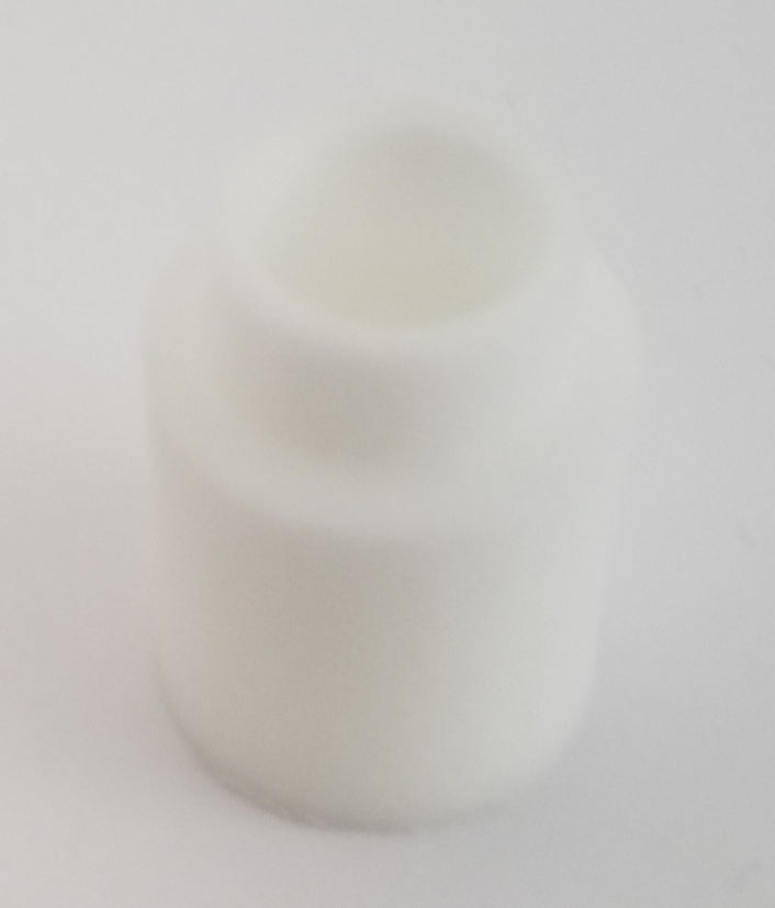 985921 Filter element, Piab  ** In Stock