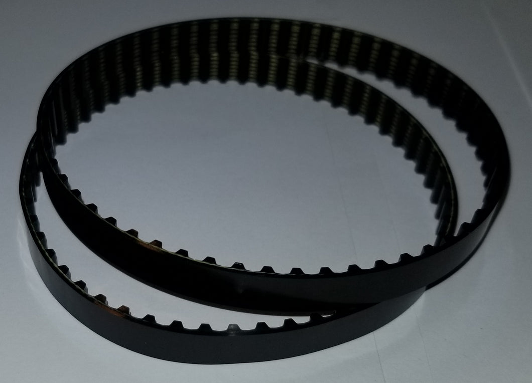 99000-002 EW timing belt extended wear