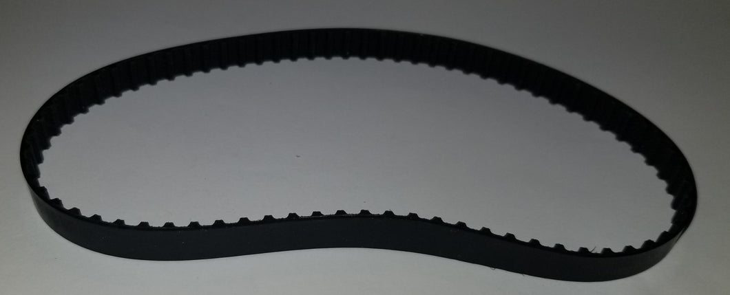 99000-008 timing belt