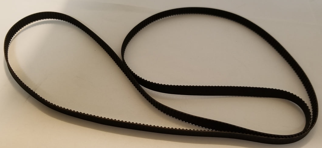 99000-297 timing belt forceflex