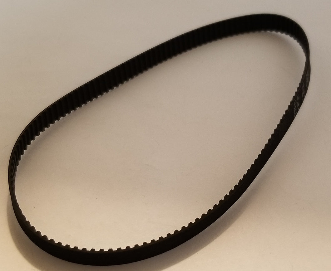 99000-311 timing belt forceflex