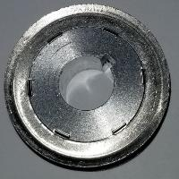 99002-054 pulley  ** 1 In Stock **