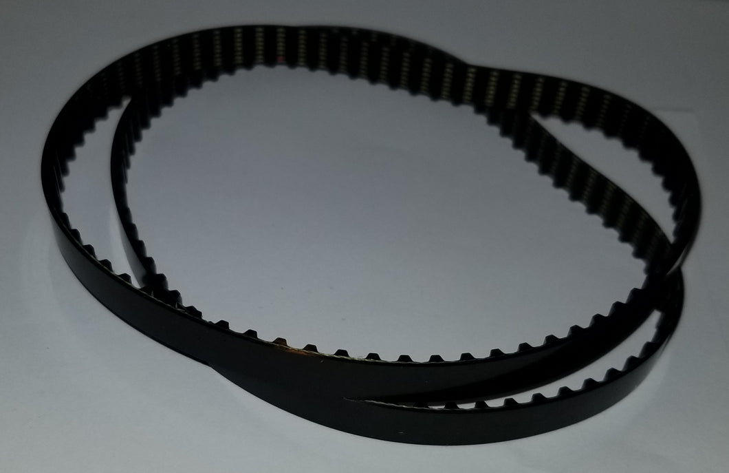 994111-EW-timing belt extended wear