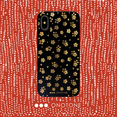 flower ephor case