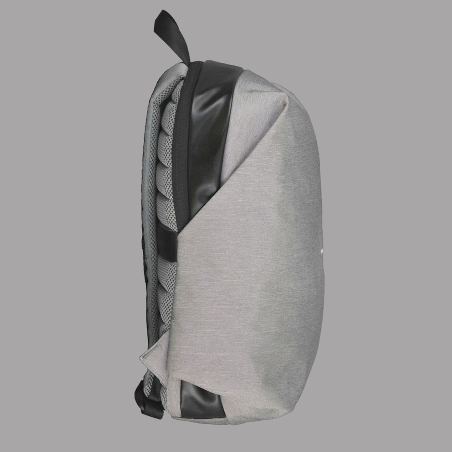 Stylish backpack