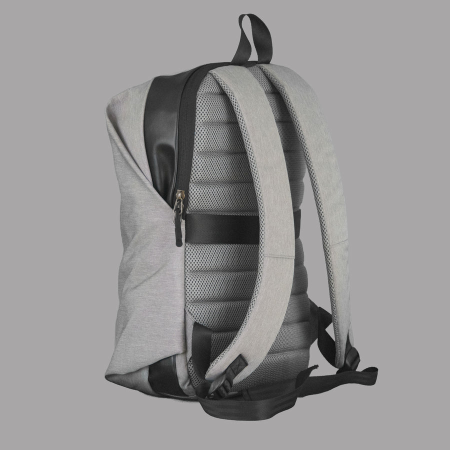 Backpack for female