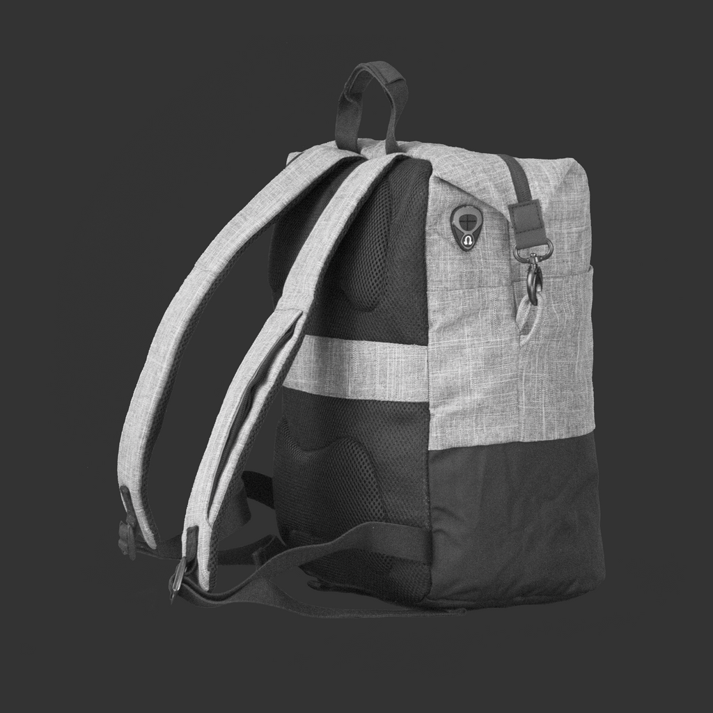 Onotone uptown Backpack