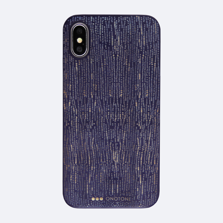 blue-iphone-case