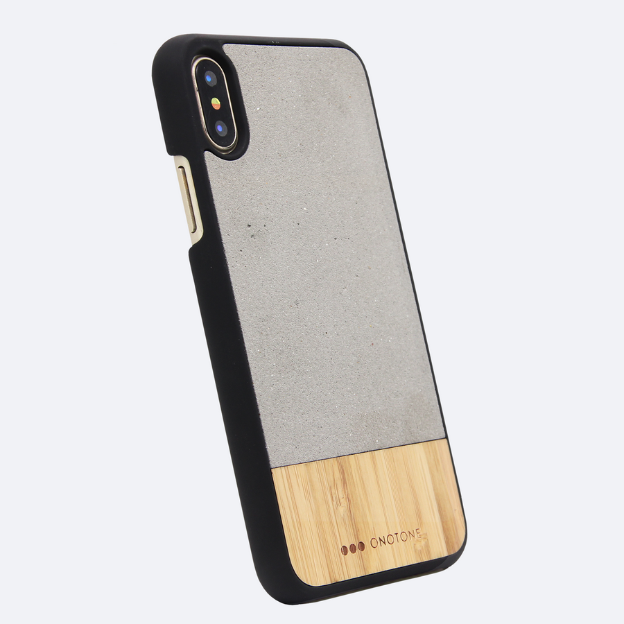 best bamboo iPhone case