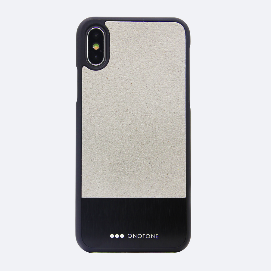 Minimalist iPhone cases