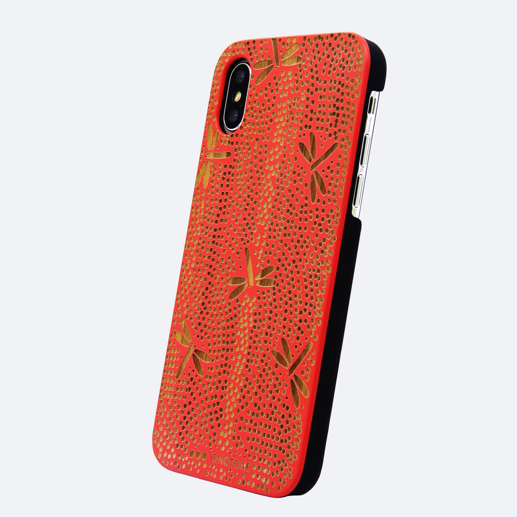 Unique iPhone cases