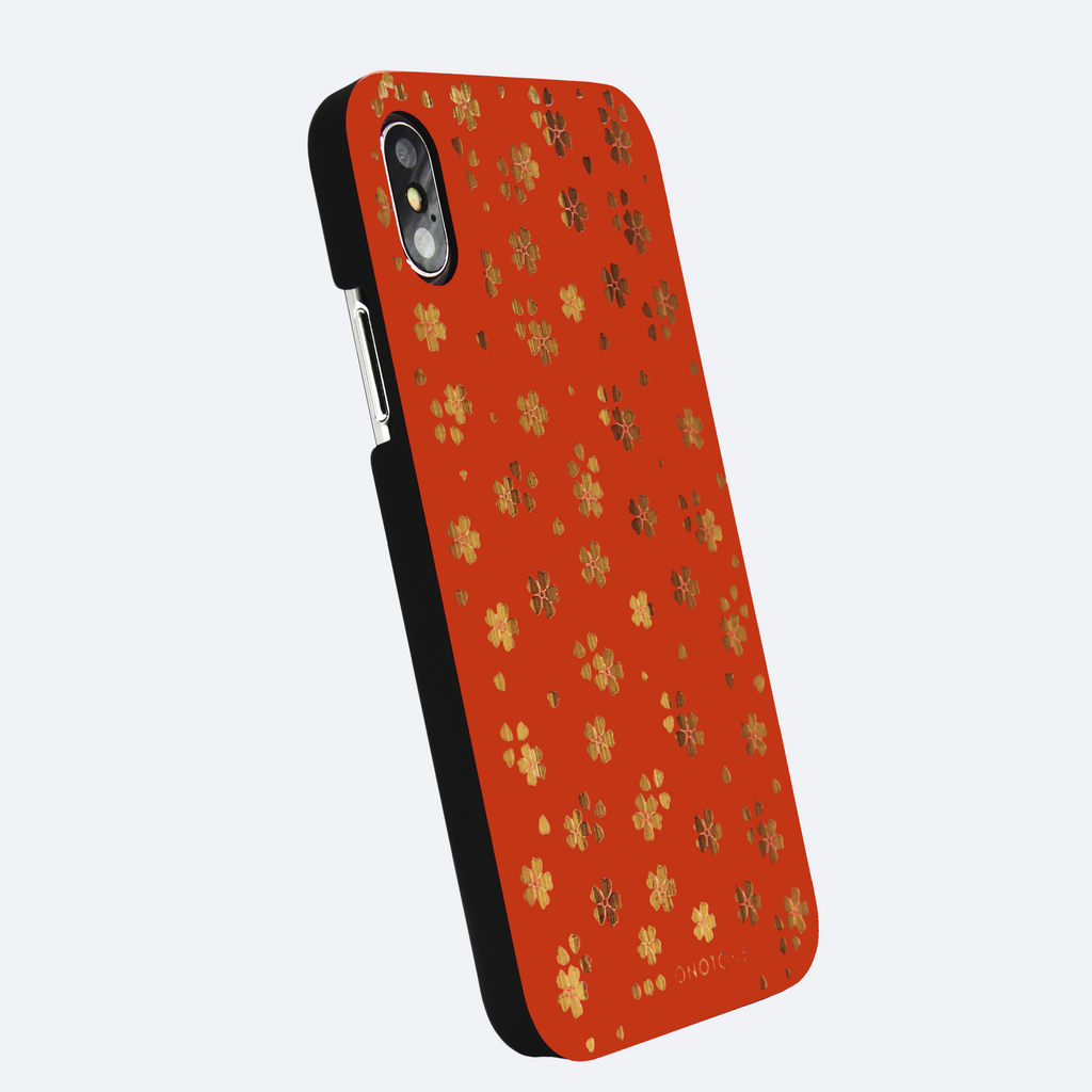 slower iPhone cases