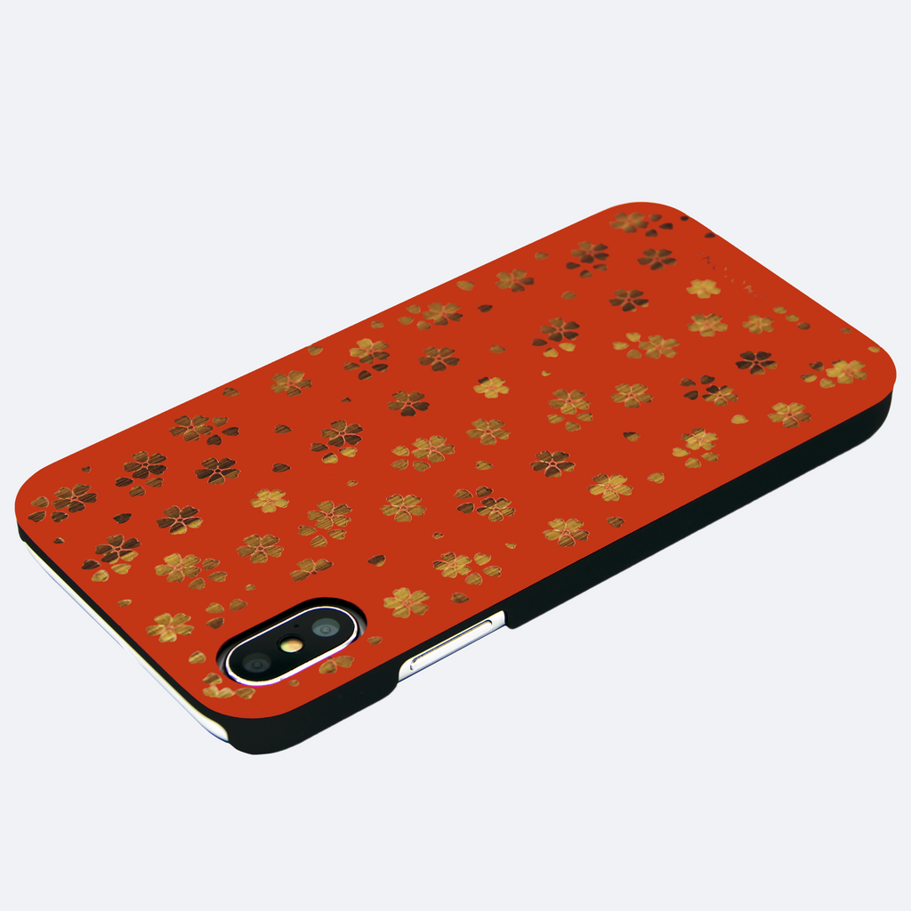 Japanese iPhone cases