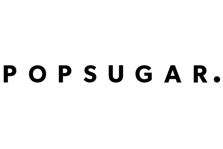 Unleash your inner Jefa with Dream Team of Latinas in Business in PopSugar