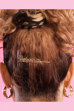 Bebecita Hair Pin