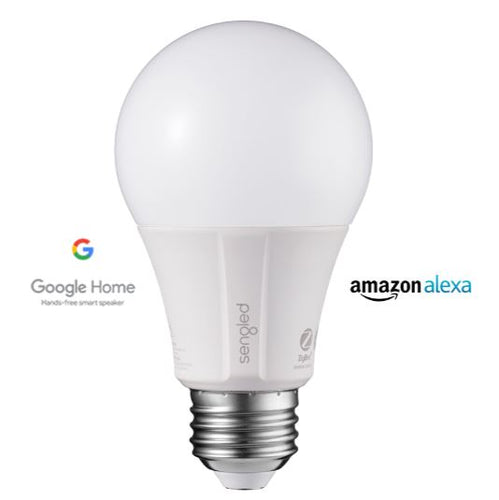 Sengled Element Classic A60 Smart Bulb