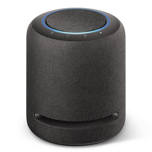 Amazon Echo Studio Smart Speaker Alexa