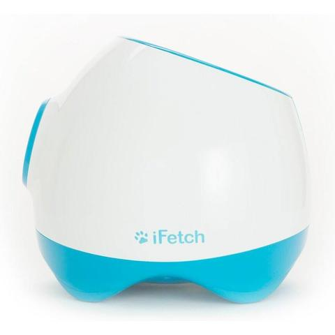 iFetch Too – Ball Launcher