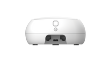 D-Link COVR Dual Band Whole Home Wi-Fi System