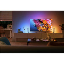 Philips Hue Play Smart Light Bar 5m Extension Cable