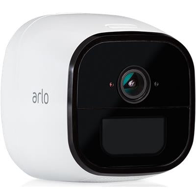 Arlo Go - Wire-Free Mobile HD Security Camera (VML4030)