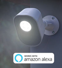 Arlo Security Light – 2 Wire-Free Smart Light