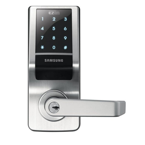 Samsung Smart Digital Lock SHS-7020