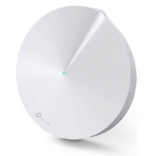 TP-Link Deco M5, Whole Home Mesh WIFI (1 Pack)