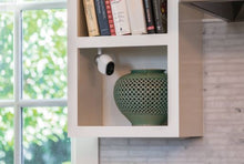 Arlo Security Camera Table-Ceiling-Wall Mount