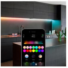 LIFX Z LED Strip 1m Extension