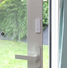 Netatmo Smart Door and Window Sensors (3 pk)