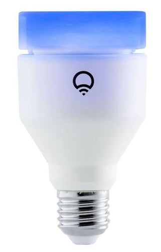 LIFX A60 WiFi LED Smart Light Bulb