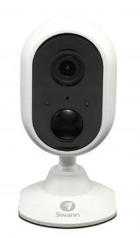 Swann Indoor Security Smart Camera 1080p